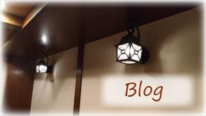 blog_banner1_R2-min